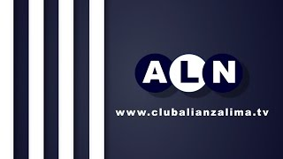Alianza Lima Noticias: Edición 559 (23/06/16)