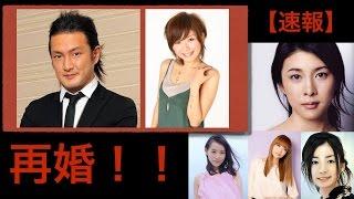 歌舞伎俳優の中村獅童(42)が2月1日、交際中の一般女性と1月31...