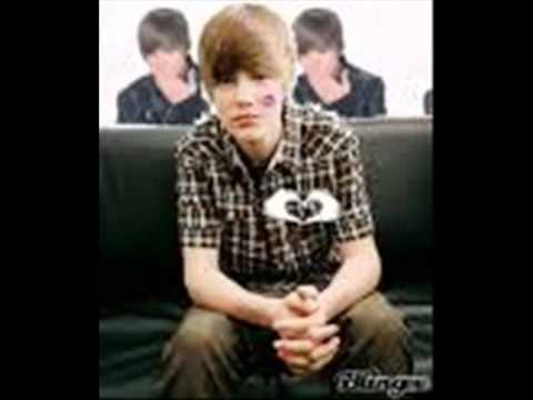 Eenie Meenie Justin Bieber