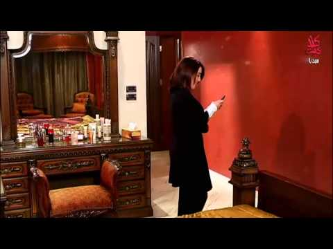 مسلسل بنات العيلة الحلقة 23 كاملة HD 720p / مشاهدة اون لاين