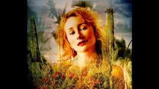 Tori Amos - The Beekeeper