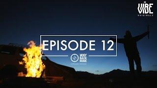 Way Back Home | A Himalayan Travelogue : Episode 12