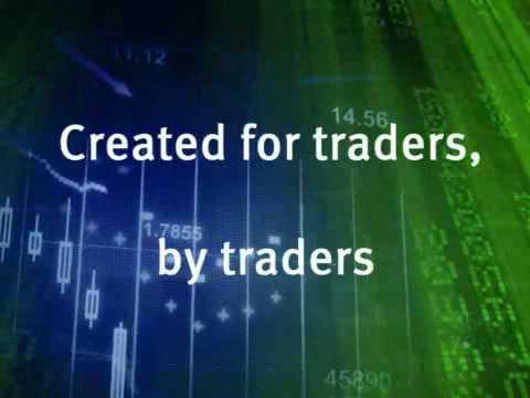 SGX Professional Traders Symposium