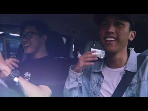 XYZ OUTTAKES / EP. 5 : SOUNDCLOUD CARPOOL KARAOKE