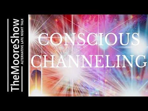 Multidimensional Channeler Pamela Aaralyn channeling Edgar Cayce, Wayne Dyer & Many More