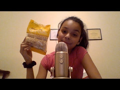 asmr-eating-crunchy-rice-rolls!-(sleep-including)