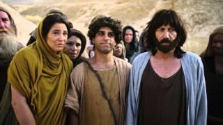 היהודים באים - עונה 2 - פרק 12 | כאן 11 לשעבר רשות השידור