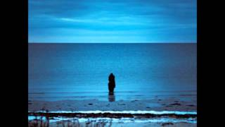"""Index"", by Steven Wilson."