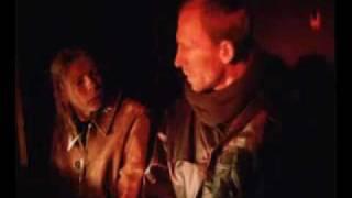видео Посетитель музея / 1989 / РУ / DVDRip