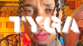 I Subscribed to Tyga's OnlyFans Page So You Won't Have to
