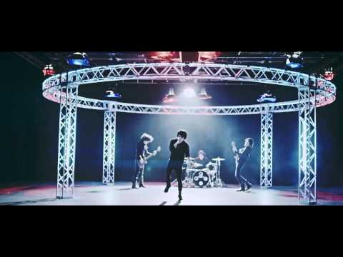 girugamesh / gravitation 【Official Video】