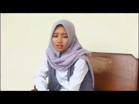 Maudy Ayunda - Untuk Apa (Vidio Clip)