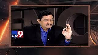 BJP Somu Veerraju sensational comments on CM Ch...
