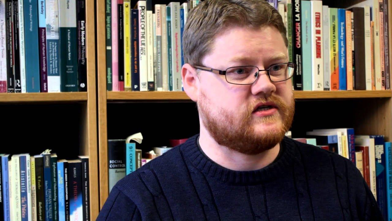Hvað er framtíð og möguleiki á hlutabréfamarkaði