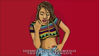 Base de rap  - morena  - uso libre  - hip hop beat instrumental