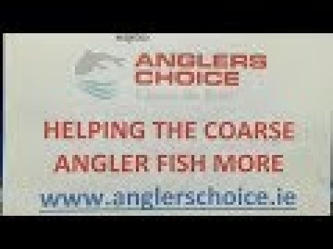 WOULD YOU LIKE TO FISH MORE?.....Watch this to let us help.