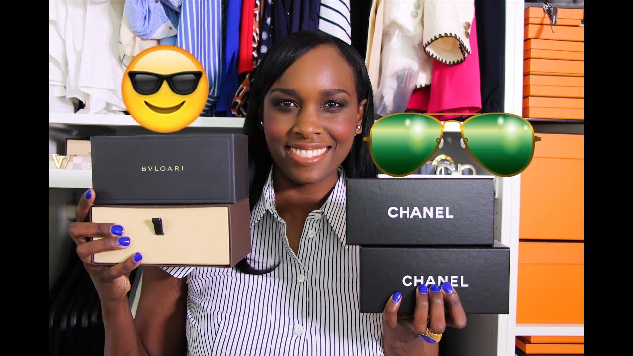 aadf5f1b0cb6 Top 10 Designer Sunglasses Dior