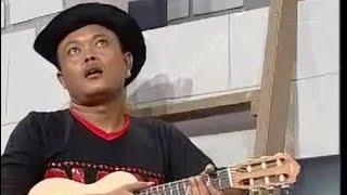 Download lagu Opera Van Java 658 Dibalik Kisah Rindu Band