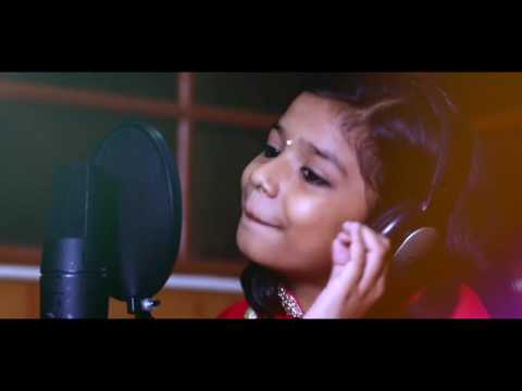 NEW ONAM SONG SREYA THIRUVONAPOOKKAL  ( nalilla muttath) 4257 Likes