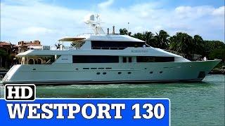 Westport 130 | REDEMPTION