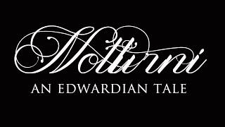 NOTTURNI ~ An Edwardian Tale Thumbnail