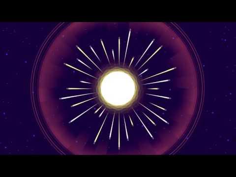 Самодельный источник гамма-излучения (Self-made source of gamma rays)