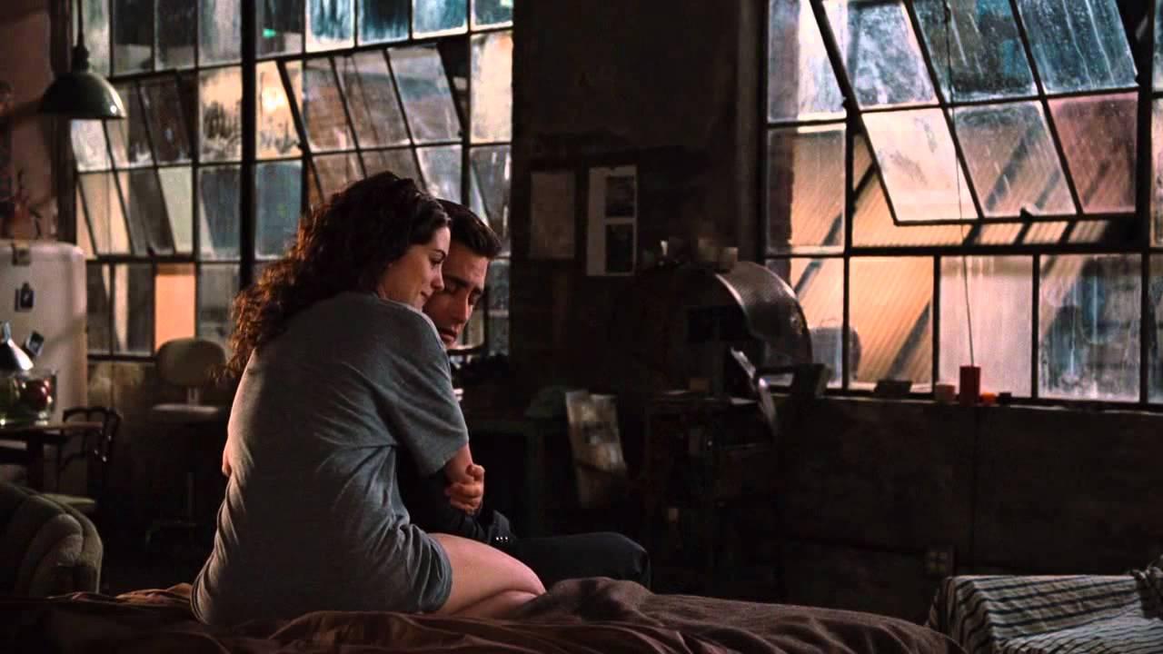 filme amor e outras drogas dublado gratis