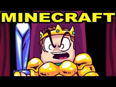 MINECRAFT DIAMOND SWORD SONG