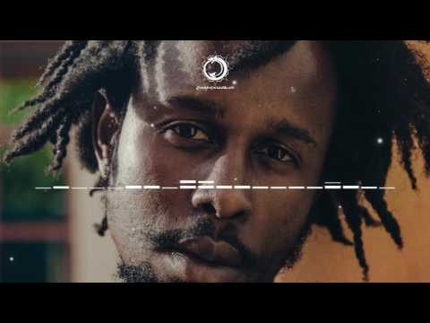 Popcaan - Real Thugz - March 2017