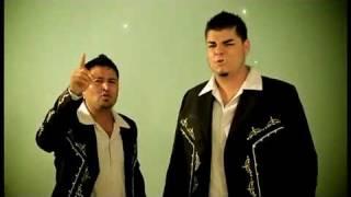 VOLVER DA FLOJERA - BANDA RANCHO VIEJO (VIDEO OFICIAL)