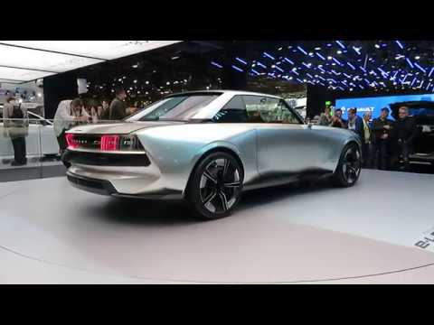 peugeot 504 concept youtube. Black Bedroom Furniture Sets. Home Design Ideas