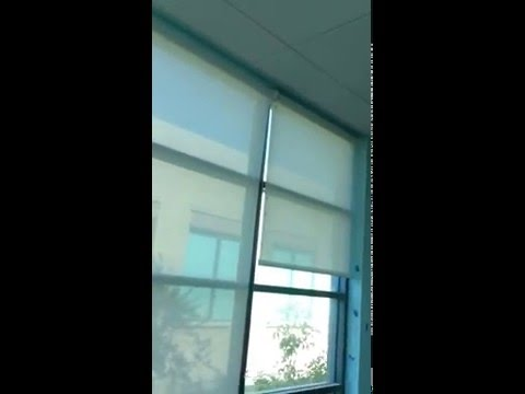 roller shades, drapes, curtains,  CALL THE EXPERT   5622218484 LA AREA