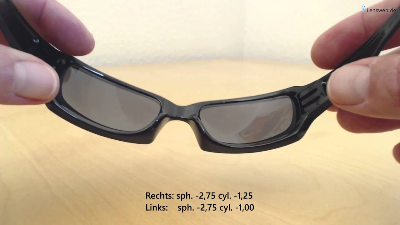 6846994c3a6ce Oakley Fives Squared - Polished Black - Grey - YouTube