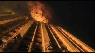 Обзор фильма «Ворон 2  Город ангелов»