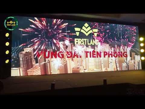 First Land- tri an KH 15/1/2018