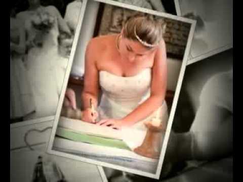 Wedding Photography by Beaumontski