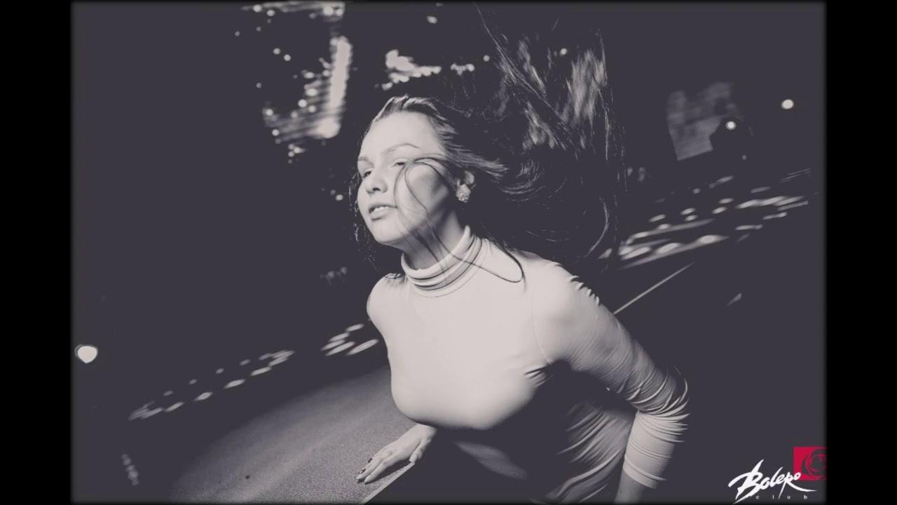 Loboda танцую волосами скачать бесплатно