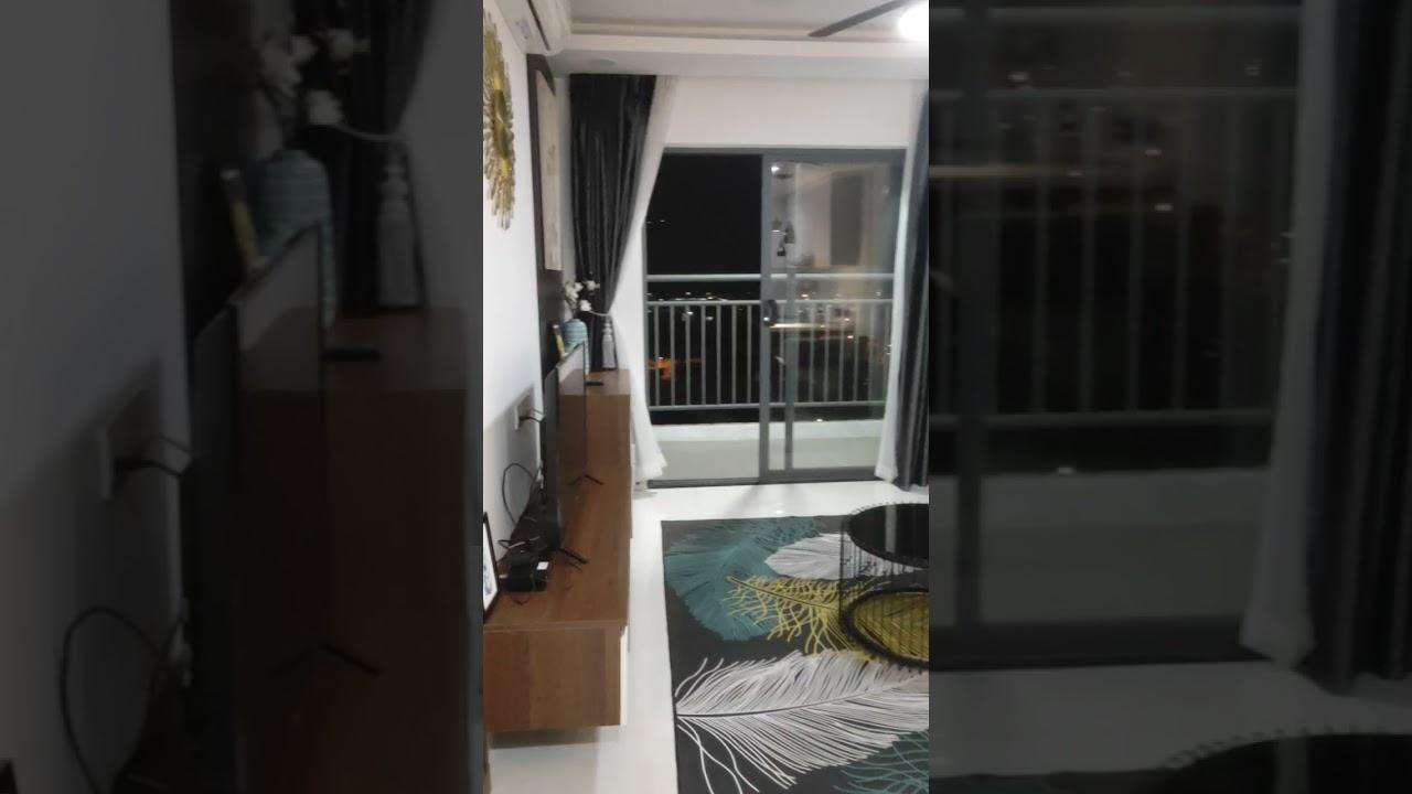 image 1012, Căn hộ biển Đà Nẵng, cho thuê căn 1pn Sơn Trà Ocean View, 52m2. Trang 0989775729