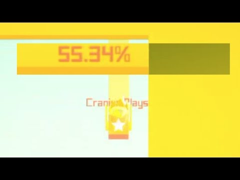 PAPER io INSANE !!! 55 % Brute Force Method Highscore Attempt