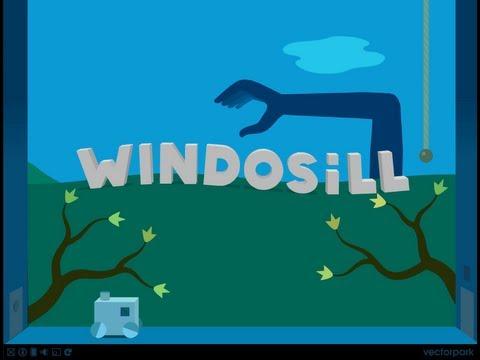 Windosill   Walkthrough