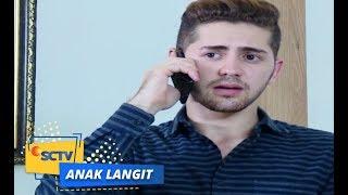 Video Anak Langit: Perasaan Kei Untuk Emon Tidak Akan Hilang | Episode 679 & 680 download MP3, 3GP, MP4, WEBM, AVI, FLV Mei 2018