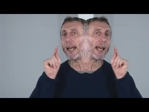 {YTPshort} Michael Rosen Fails to Produce Any Original Content.