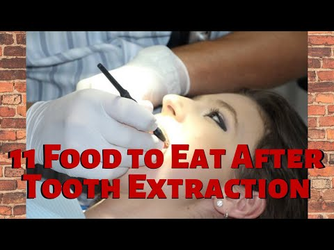 11-food-to-eat-after-tooth-extraction- -keto-die