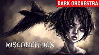 Misconception - myuu