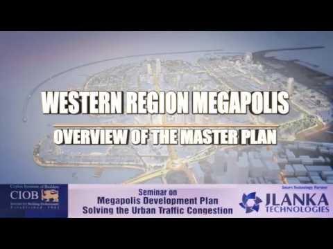 Optimal Resources Utilization in the Exclusive Economic Zone under Megapolis Development Plan