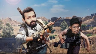 CHILL STREAM   | SQUAD WIPE | RUSH GAME !!  | insta :- binks__69 #CRABBY #BINKSYT #RUSH #PUBG