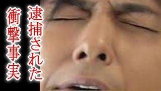 チャンネル登録おねがいします('◇'♪⇒https://goo.gl/ORAFZJ 【画像有】...