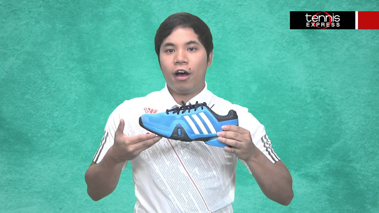 adidas adipower barricade 8 review tennis warehouse