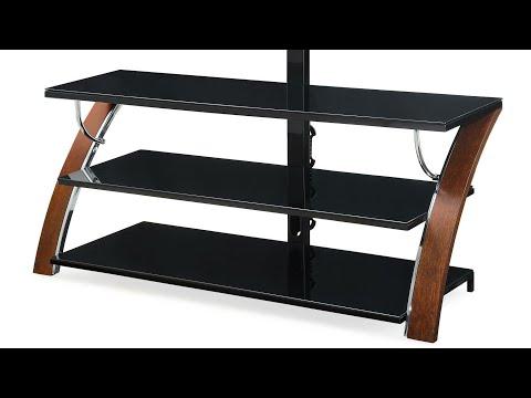 Whalen XL-33E TV stand Review