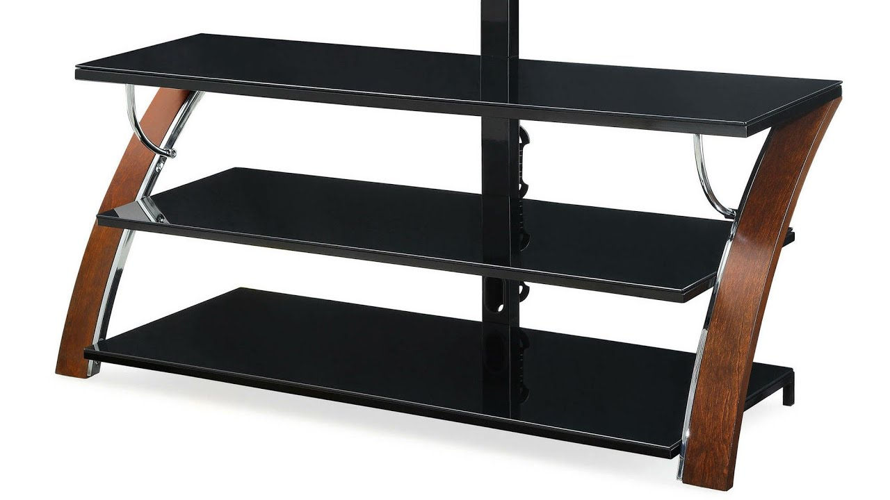 Whalen Xl 33e Tv Stand Review Youtube